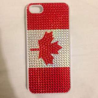 💥Drop Price iPhone5 Case