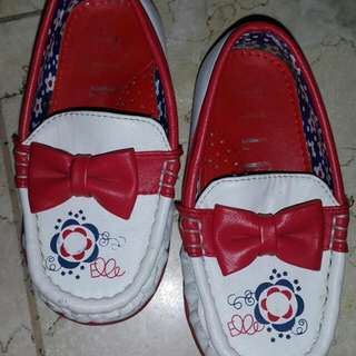Elle Shoes For Kids