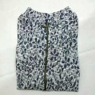 Lunna Blouse