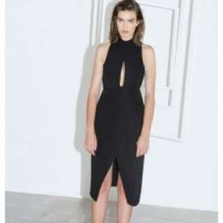 Cameo Collective Formal Dress