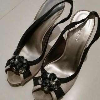 Nine West Heels, Size 7