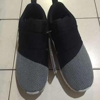 Adidas Zx Slipon