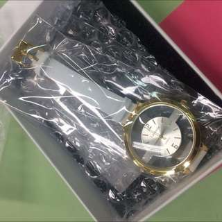 女用手錶⌚️