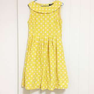 Brand New without lable dress