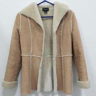毛料外套(不含運)