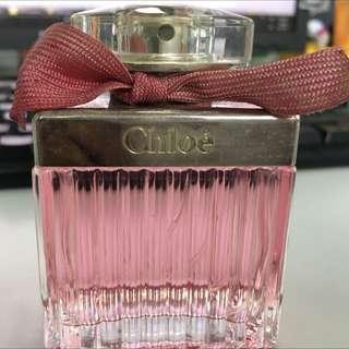 Parfum - Chloe