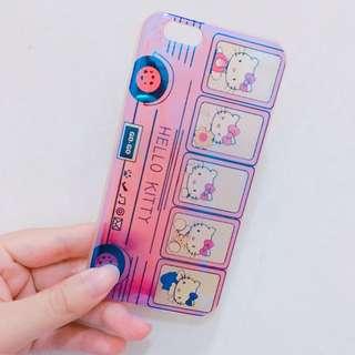 手機殼i6/6s(郵寄免運!)