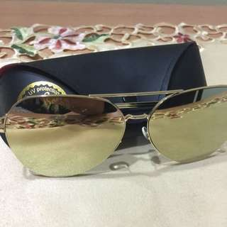 Not Authentic Rayban