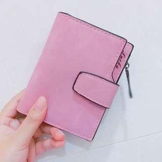 錢包、皮夾(郵寄免運!)