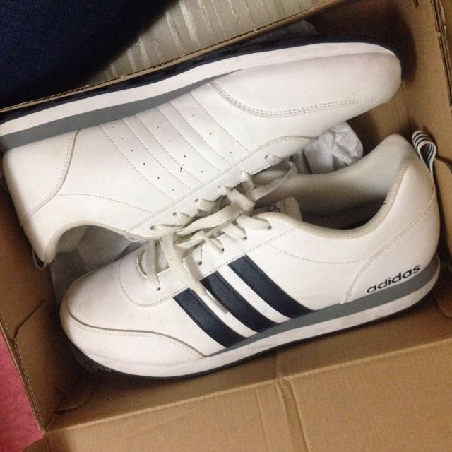 Adidas Neo VS Run V