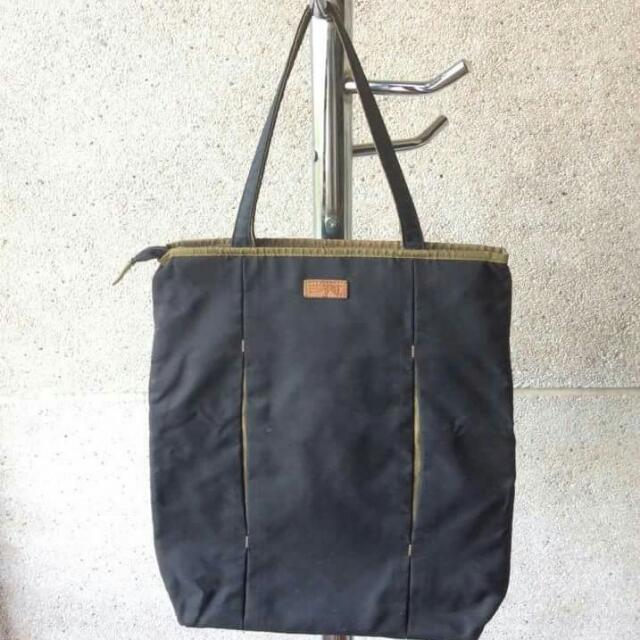 Authentic ESPRIT Bag