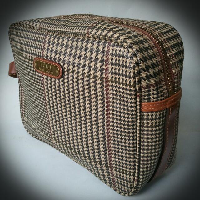 614ef5a2e0 Home · Men s Fashion · Men s Bags   Wallets. photo photo ...