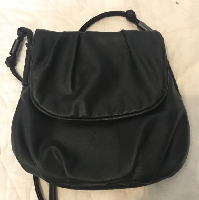 Fiorelli Crossover Bag