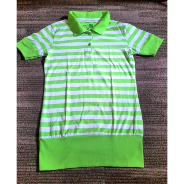 HERBENCH Polo Shirt
