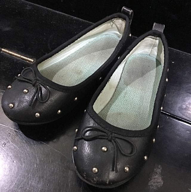 H&M shoes For