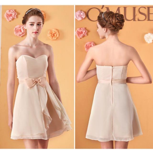 O'muse洋裝禮服