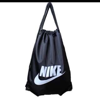 INSTOCK Nike Drawstring Bag