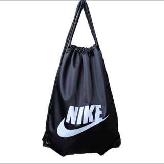 Instock Drawstring Bag