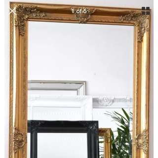 I Like Buy large mirror