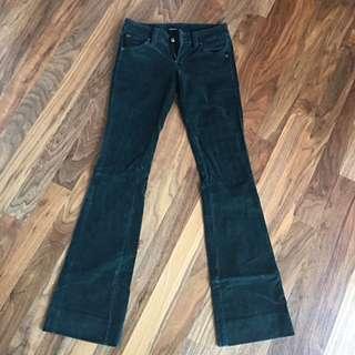 Miss sixty Velvet Jeans