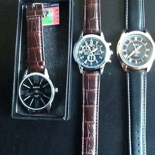 Men's Watches Cheap !