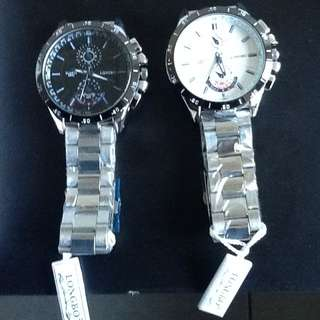 Men's Longbo Watches