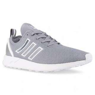 Adidas ADV Flux Size US 6
