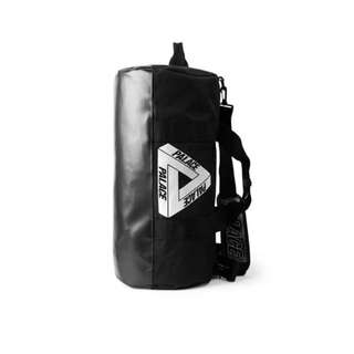 Palace Log Logs Bag Bags Outdoor Gym Sling Pouch Backpack Back Pack Backpacks Packs