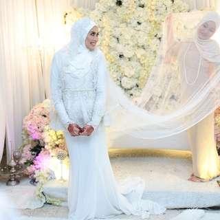 Wedding Dresses for RENTAL