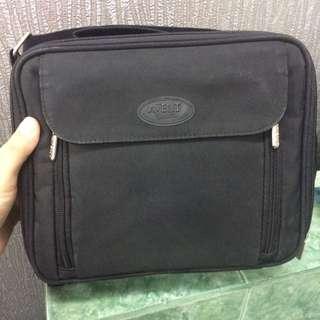 Avent Cooler Bag