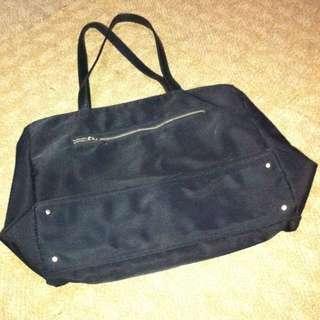Shoulder bag from Japan (GiGi)