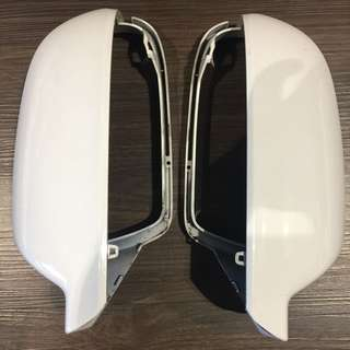 Audi A5 Original Side Mirror Cover
