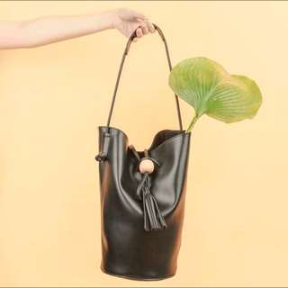 Leona Bag from Box Ouy