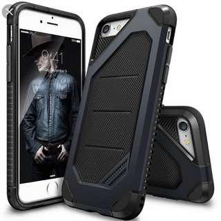 Cheap Authentic Ringke Max For iPhone 7