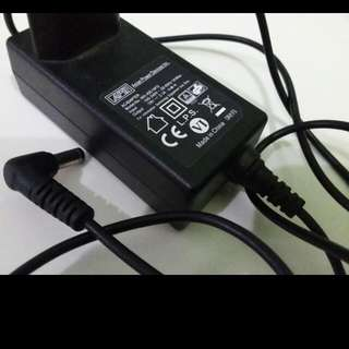 Charger Adaptor Laptop Acer One 14 Z1402