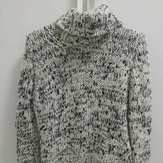 Marks & Spencer Knitted Sweater