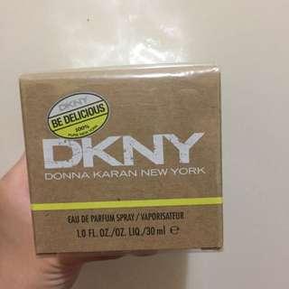 BRAND NEW DKNY