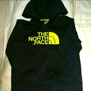 🚚 The North Face 帽T
