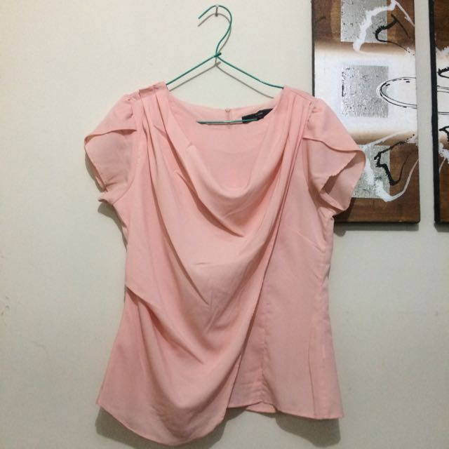 Blouse COLE Size L