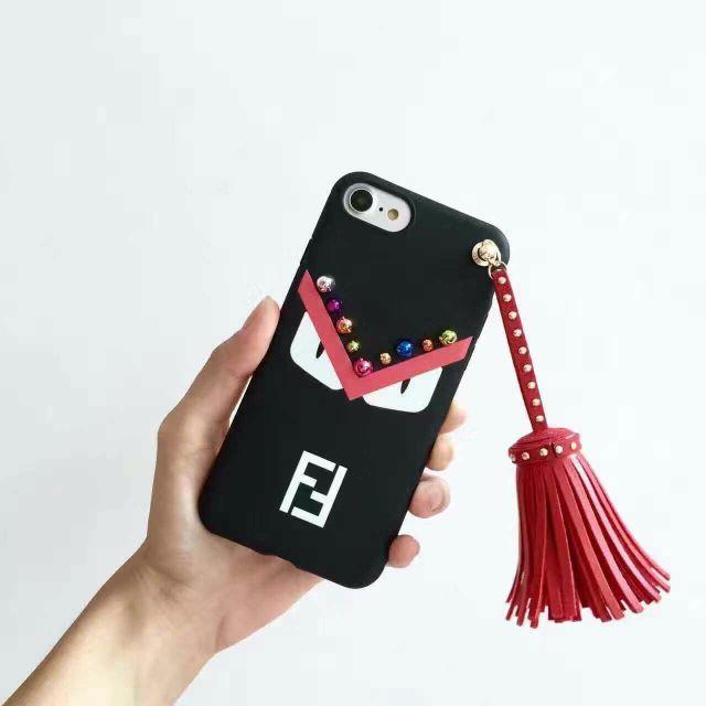 Fendi Iphone 6