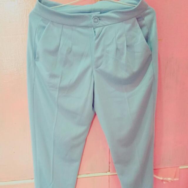 Celana Pants