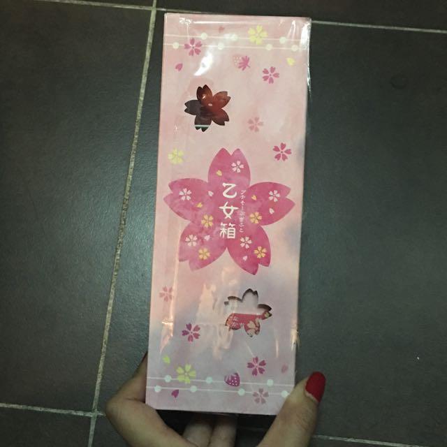Facial Wash (made In Japan)