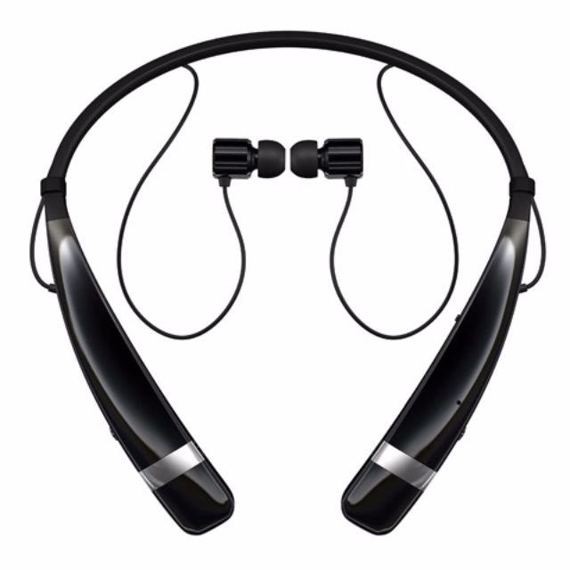HBS LG Tone Bluetooth Headset