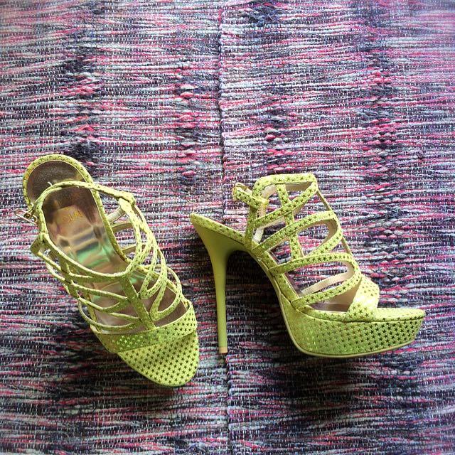 92634f6804 Home · Women s Fashion · Shoes. photo photo ...