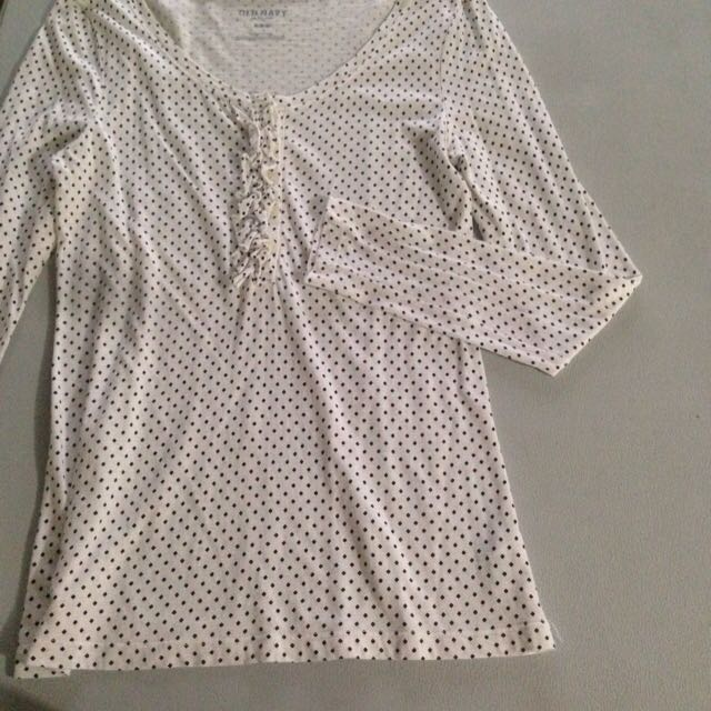 Sale!Old Navy shirt