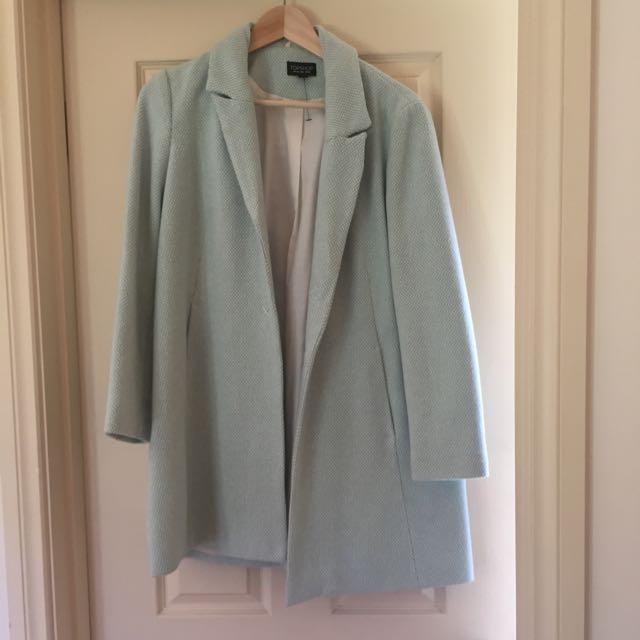 🌟Topshop - Coat