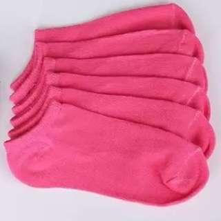 船襪 現貨
