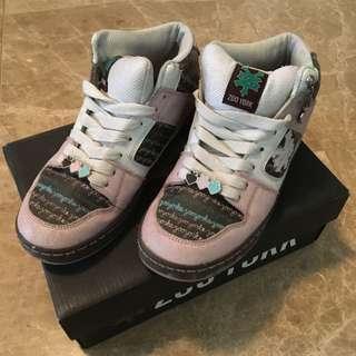 Zoo York Sneakers