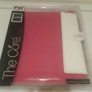 Lots Of Ipad 2 Covers