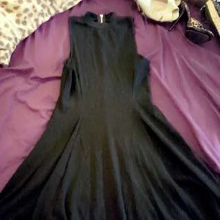 Size 12 Ally Dress. Brand New Bought A Month Ago But Have Removed Tags. Hard To Take A Nice Pic.. Feel Free To Ask For More Pics Of Dress. Check Out My Other Items Too
